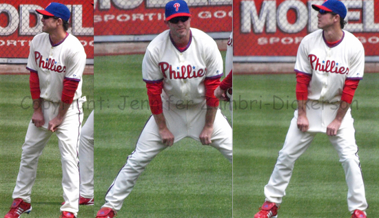 Utley pants cr.jpg