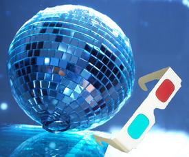 disco ball 3-d.jpg