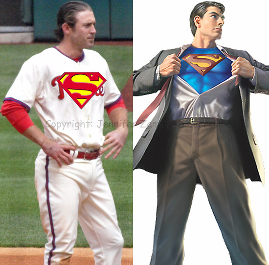utley clark kent cr.jpg
