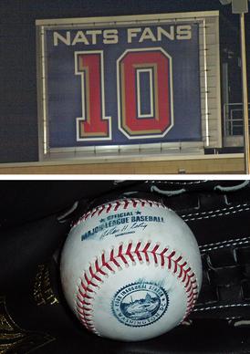 ball 10.jpg
