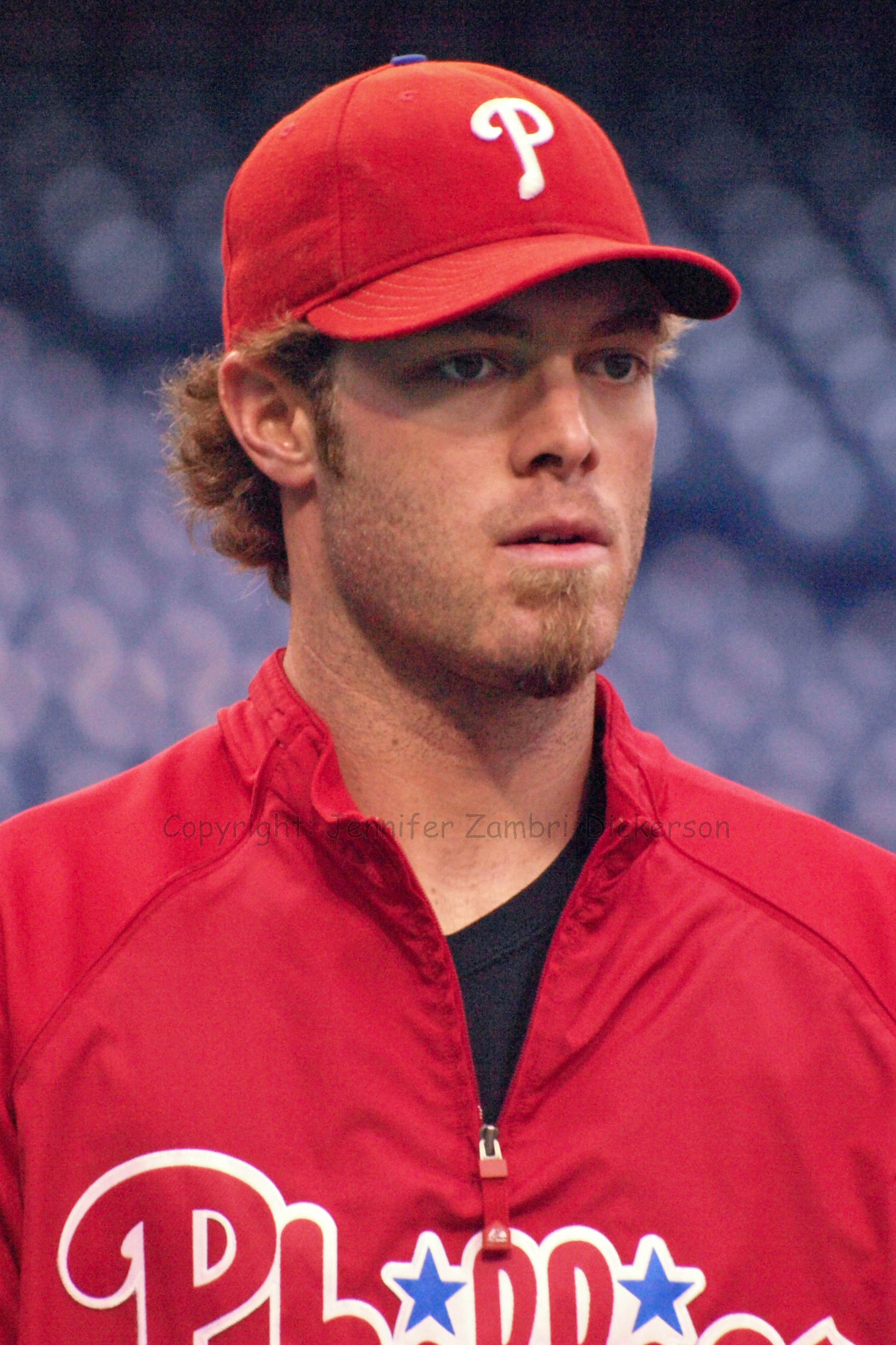 Werth Wins It In The 12th « Phillies Phollowers
