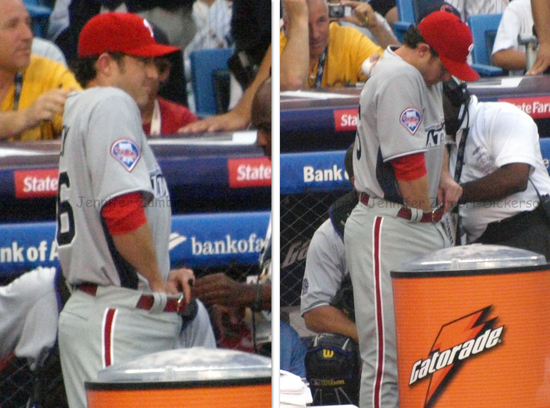 Utley all-star.jpg