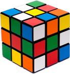Rubik_cube.jpg