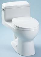 Toilet_2_301120615_std.jpg