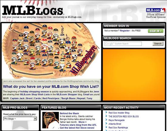 Bobbleheads logo 1.jpg