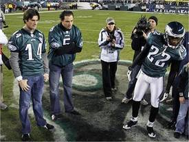 Thumbnail image for Burrell Hamels Eagles Game.jpg