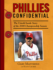 Phillies book.jpg