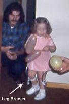 Thumbnail image for Jenn 0374 ed.jpg