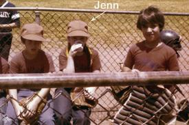Jenn 1980 ed.jpg