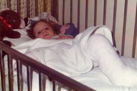 Jenn January 1975.jpg