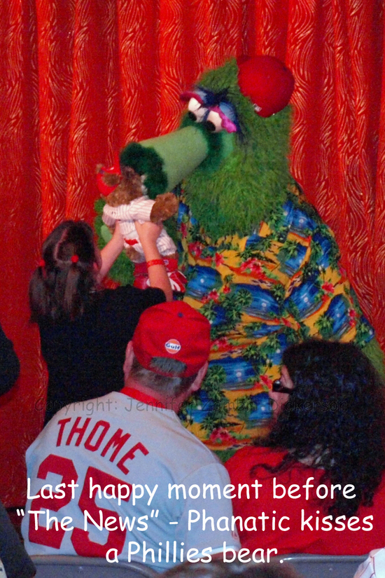 P1079928 Phanatic edit.jpg
