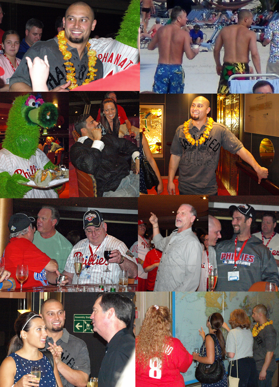 Phillies Cruise 09.jpg