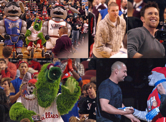 Phillies Sixers ed.jpg