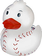 Thumbnail image for baseballduck-2.jpg