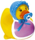 Thumbnail image for cutebabyduck-2.jpg