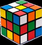 Rubik_cube.png