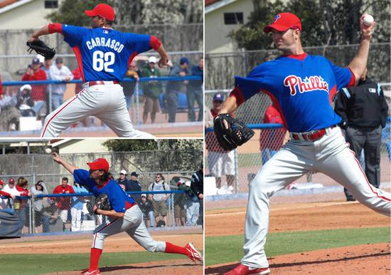 030209 pitching.jpg