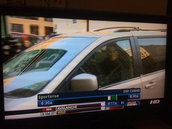 Cole minivan.jpg