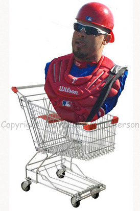 Paulino cart.jpg