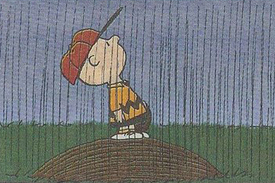 Thumbnail image for CharlieBrown.jpg