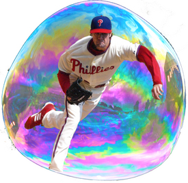 Hamels in a bubble.jpg