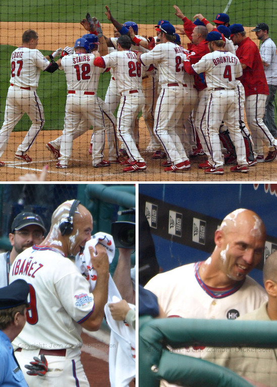 Ibanez walk-off.jpg