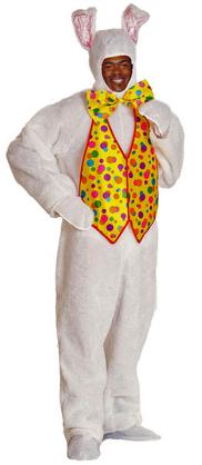 JRoll bunny.jpg