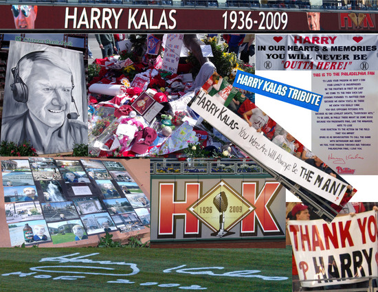 Kalas Tribute.jpg