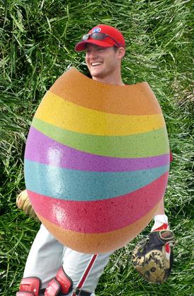 Marson easter egg.jpg