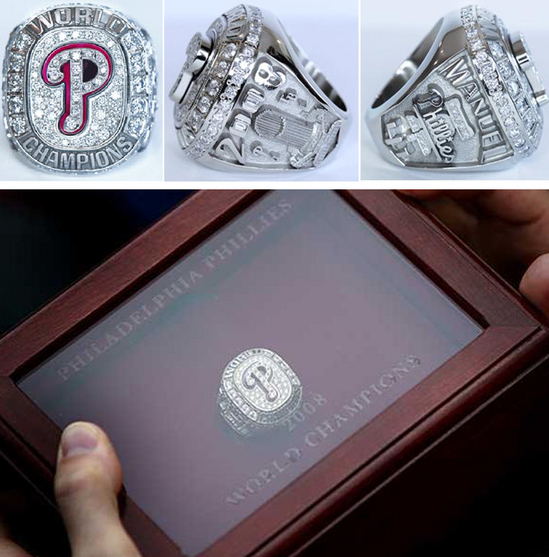 WS Ring and box.jpg