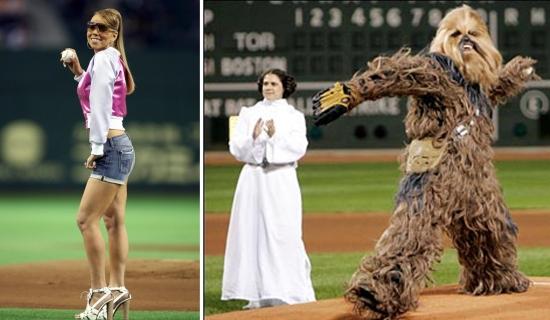 bad pitching.jpg