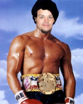 Blanton Rocky.jpg