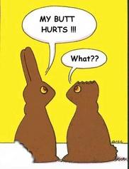 choc bunnies.jpg