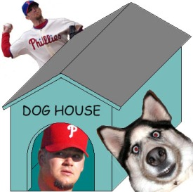 doghouse Blanton Lidge.jpg