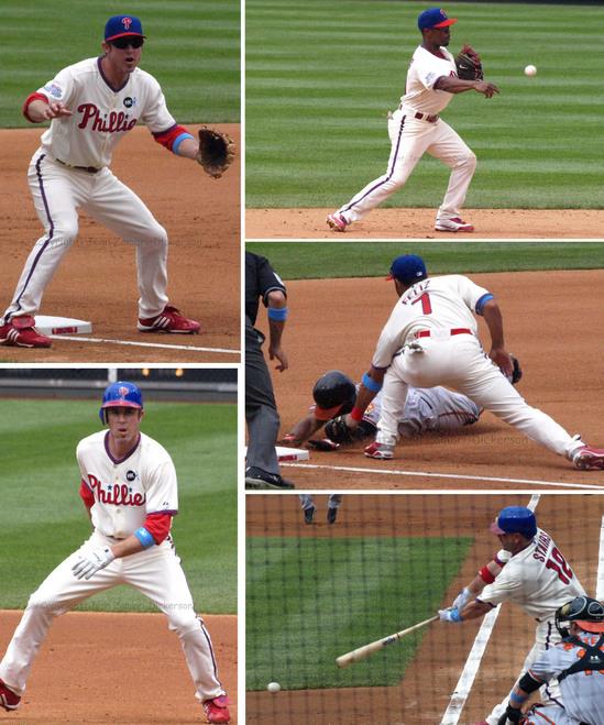 Thumbnail image for 0621 Manuel.jpg