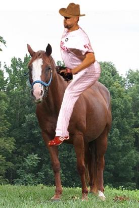 Condrey horse.jpg
