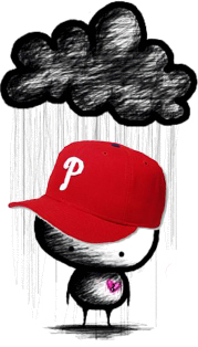 heart-broken Phils.jpg
