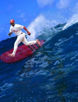 JROLL surf 2.jpg