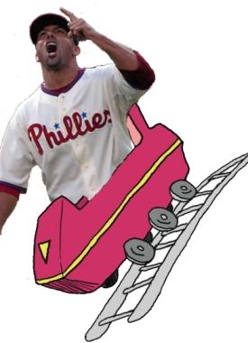 Romero roller coaster.jpg