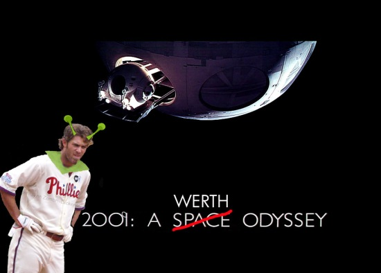 Werth space.jpg