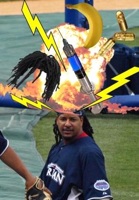 Manny explosion.jpg