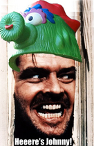 Nicholson.jpg