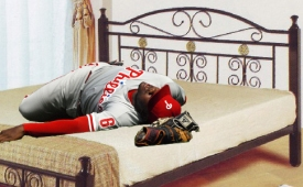 sleepy Phillies.jpg