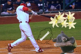 Utley destroys Lilly Cubs.jpg
