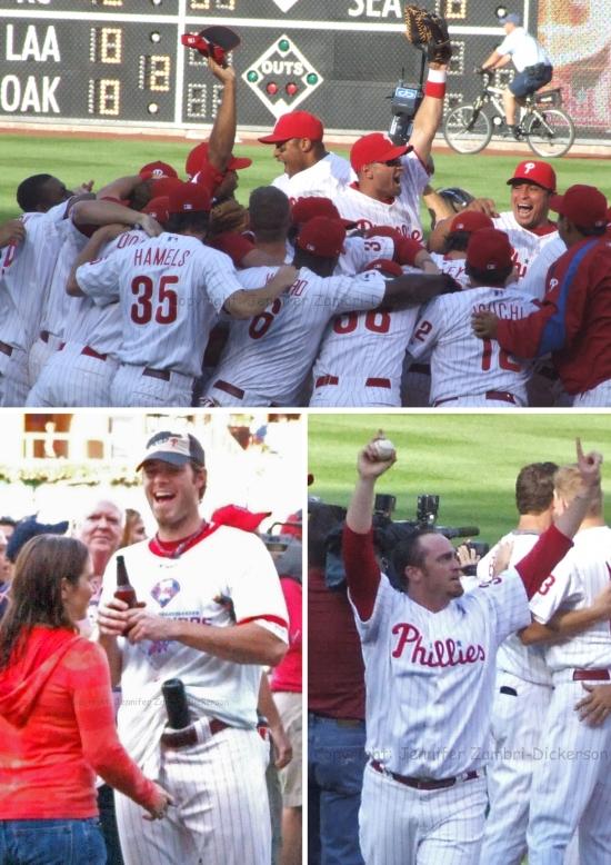 2007 celebration.jpg
