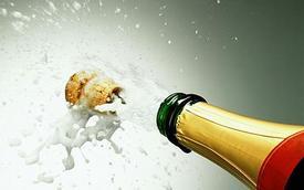 champagne_cork_1385836c.jpg