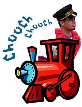 chooch1.jpg
