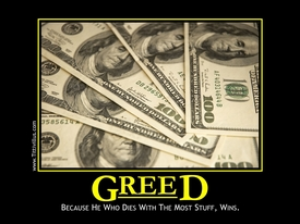 greed-11.jpg