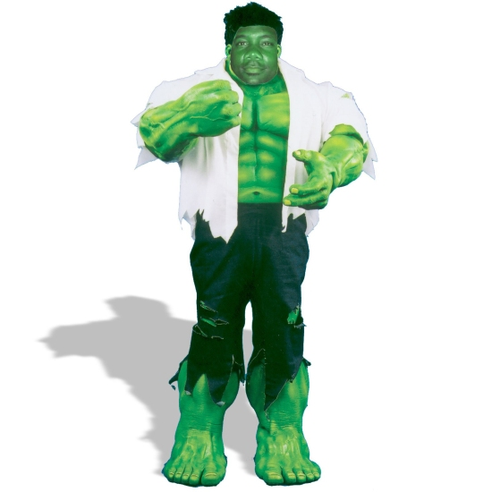 Howard Hulk.jpg