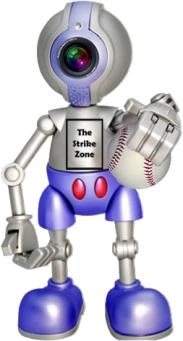 Robot ump.jpg